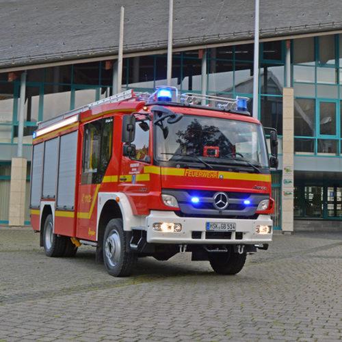 LF 10 Heringhausen