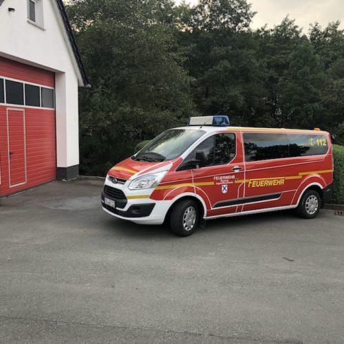 MTW Heringhausen 2