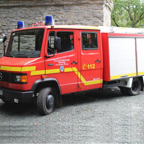TSF-W Ostwig 800x533